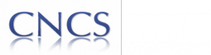 cncs_logo