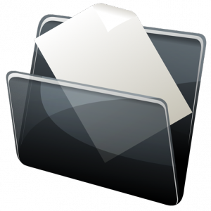 folder_img