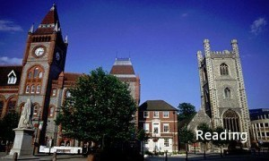 CITY_82_6194_Serviced Apartments in Reading