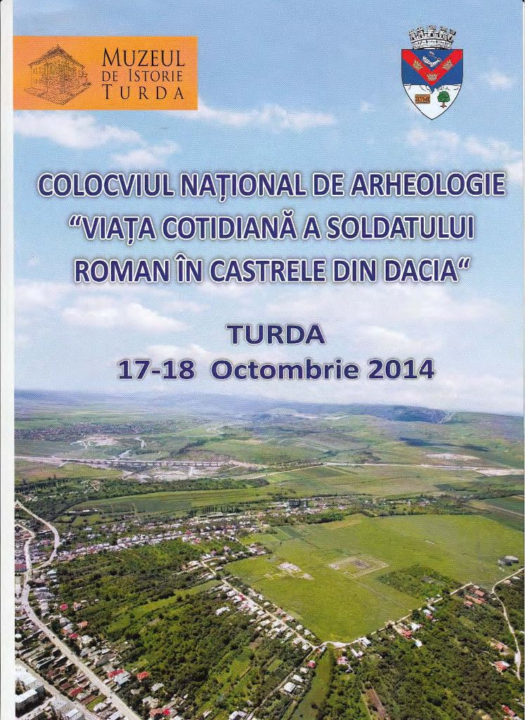 program colocviu Turda 2014_final_Page_1