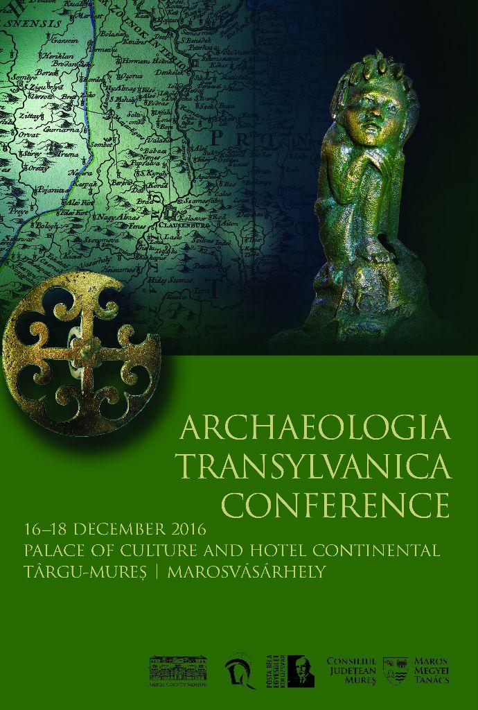01_plakat_archaeologia-transylvanica_ctoc