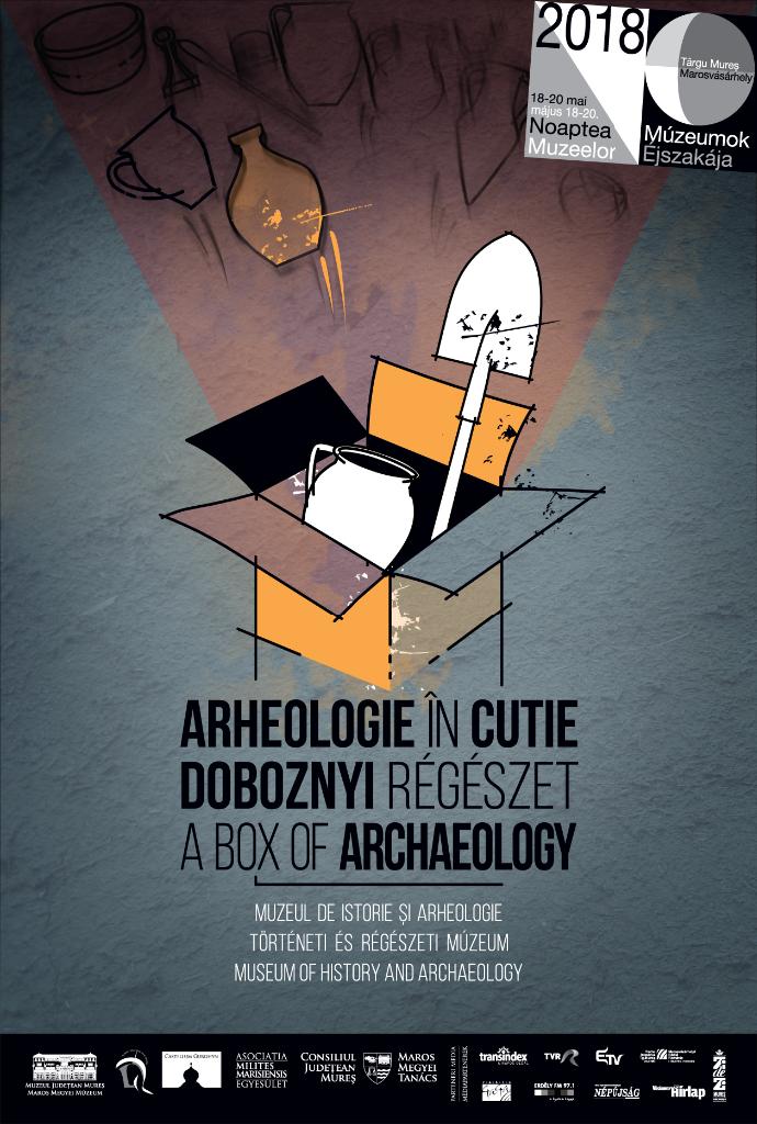 Plakat_doboznyi_regeszet_8b_CtoC copy