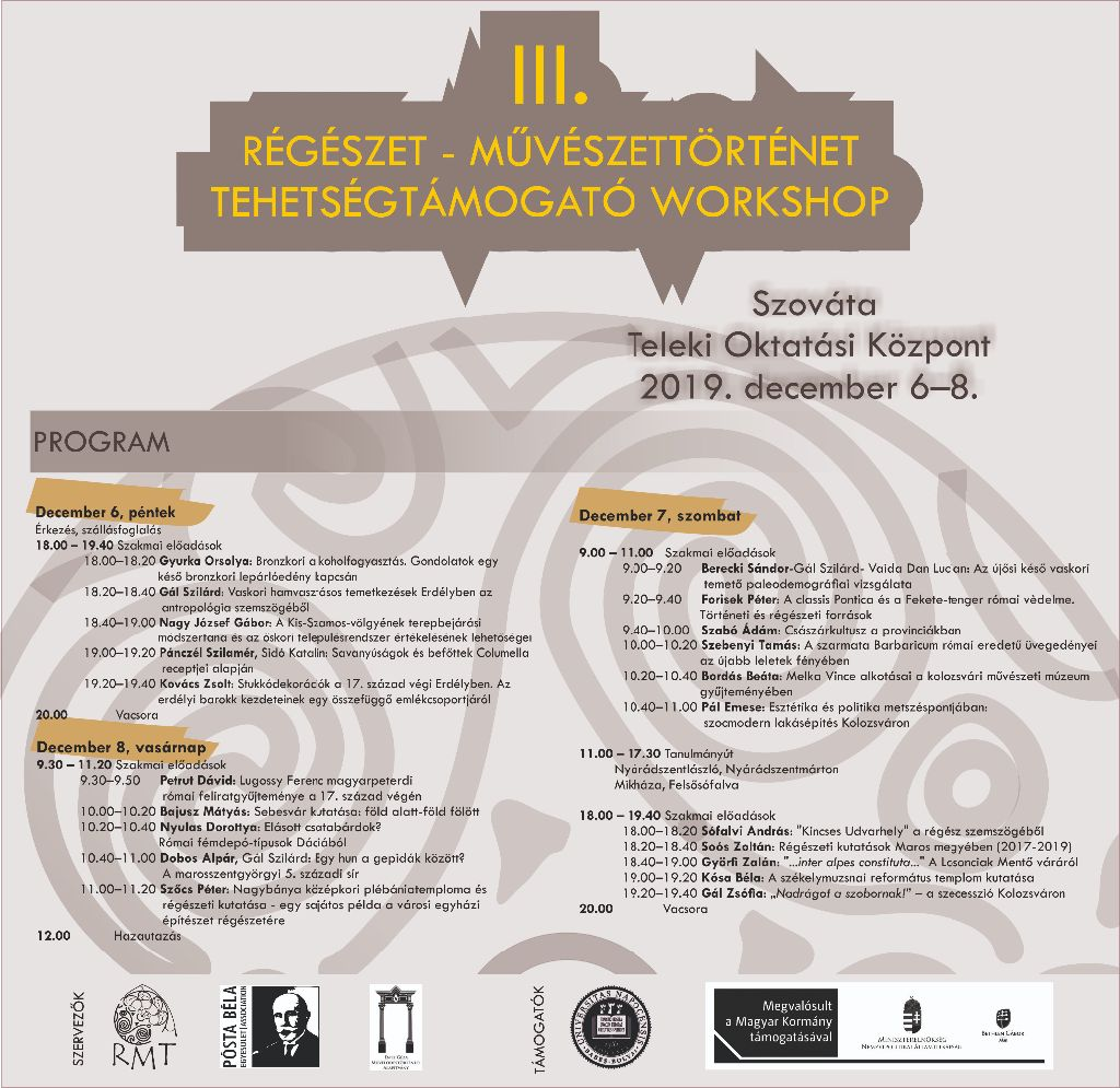 workshop2019_plakat.5